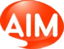 AIM multimessenger