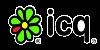 ICQ messenger, 24710123