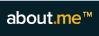 Sociální síť About.me