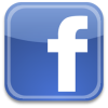 Facebook stránky Ilja Hynek
