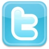 Internetová reklama na Twitteru